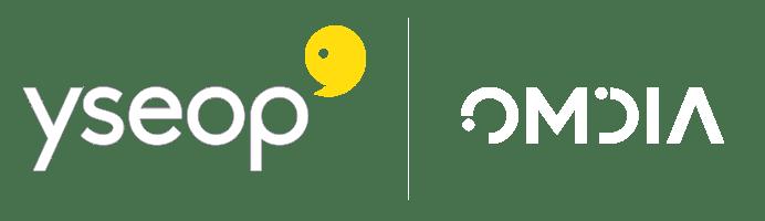 yseo-logoheader
